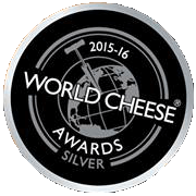 zilver world cheese award 2015